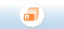2. Schritt: mit den Unterlagen zur Filiale Ihrer Raiffeisenbank Niedere Alb eG