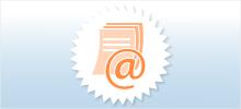 2. Schritt: Angaben online mit dem Formular an die Raiffeisenbank Niedere Alb eG übermitteln