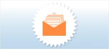 2. Schritt: Angaben mit dem Formular per Post an die Raiffeisenbank Niedere Alb eG senden